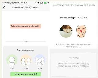 aplikasi smule indonesia