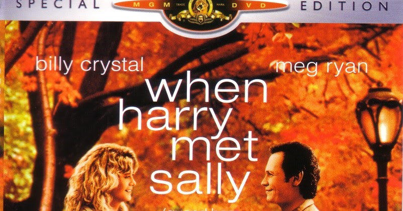Restaurant quand harry rencontre sally new york