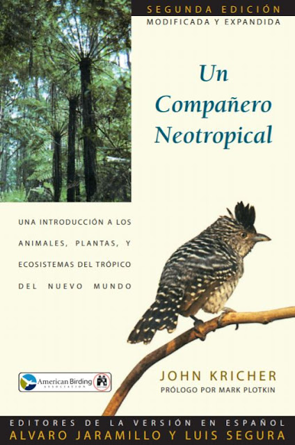 http://www.aba.org/aneotropicalcompanion.pdf