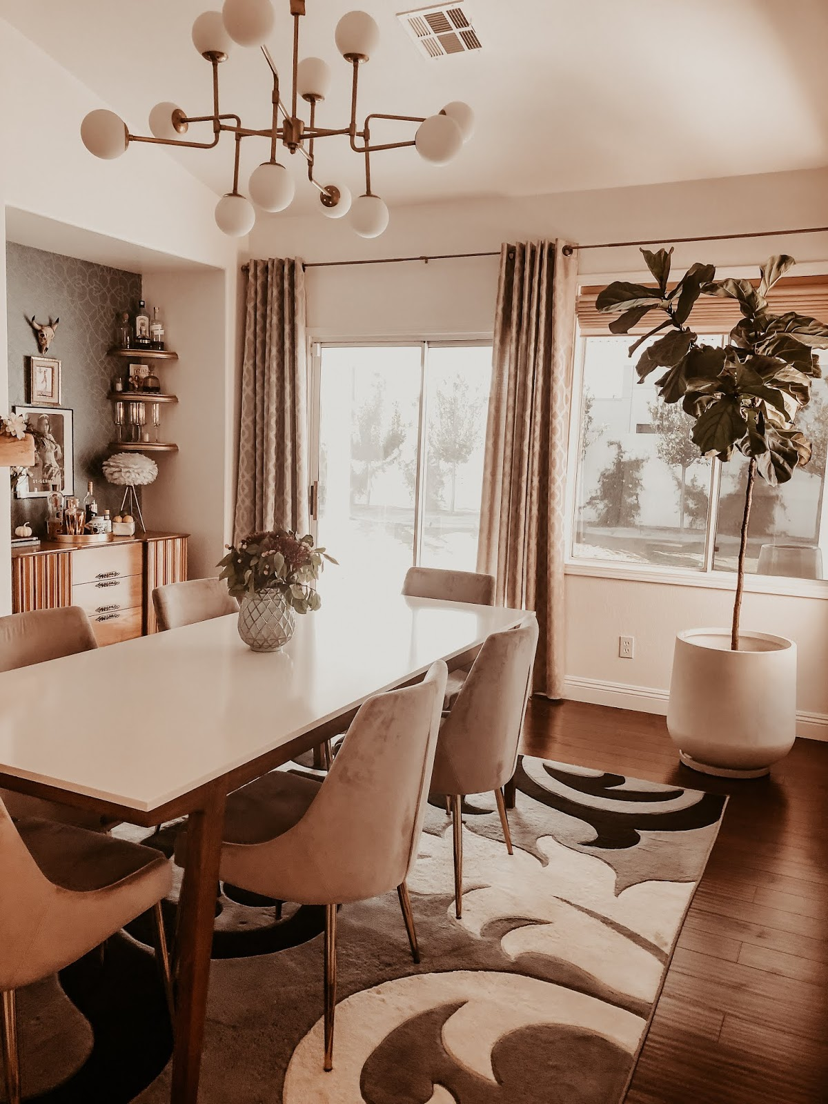 dining-room-makeover-reveal-before-and-after-ideas-goals