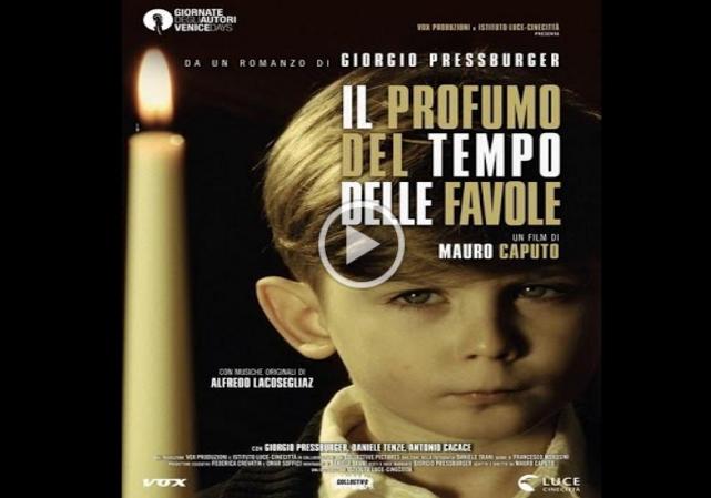 Ciclo de cine italiano en Ciudad del Este