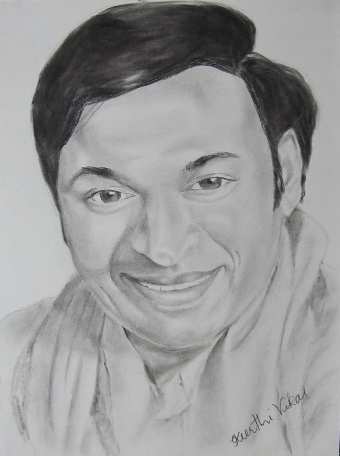 Dr rajkumar is one of the greatest indian actor who worked mainly in films of regional language kannada he can be considered as one of the greatest