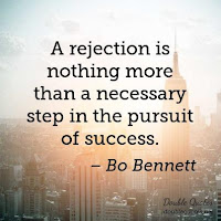 quotes, quote. motivational, inspirational, Bo Bennett