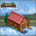 Farmville Alaskan Summer Farm -Inuit Cabin Recipe Guide