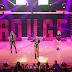 Cha do Rouge - o Show