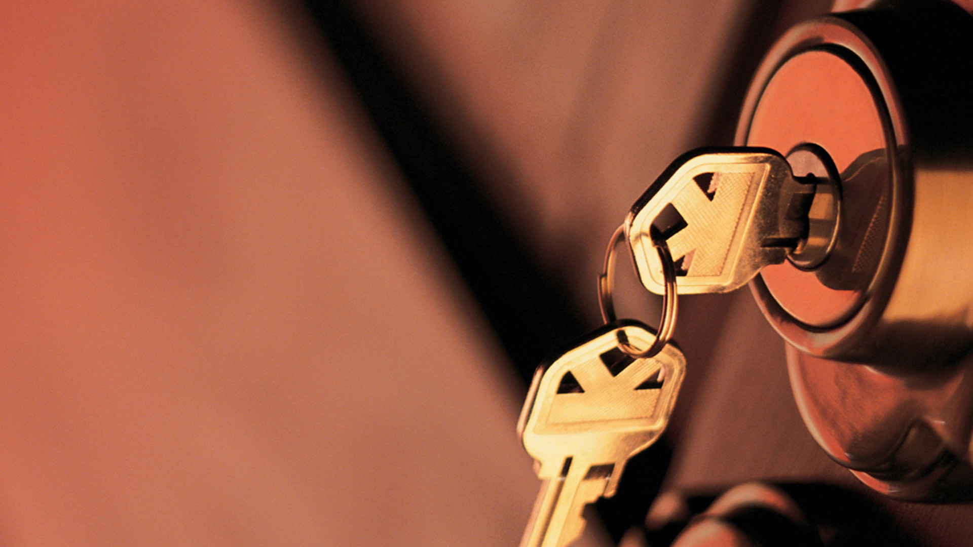professional locksmith tips