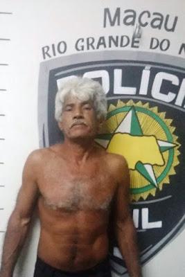 Resultado de imagem para Ivanaldo Alves da Silva