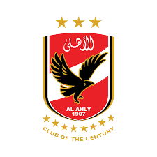 النادي-الأهلي