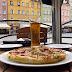 Pizza z widokiem na rynek | Piekielny Kupiec | Wrocław
