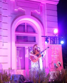 Lena Bu en la Party3