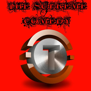 """So funny:The Supreme On This """"me and my fellow society thief's """" – You Go Laff Tire Watch (video) via www.legitmp3.com.ng"""