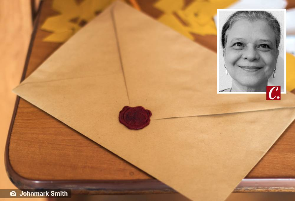 literatura paraibana Jane Graham Candice Soldatelli veronica farias carta para meu jovem eu