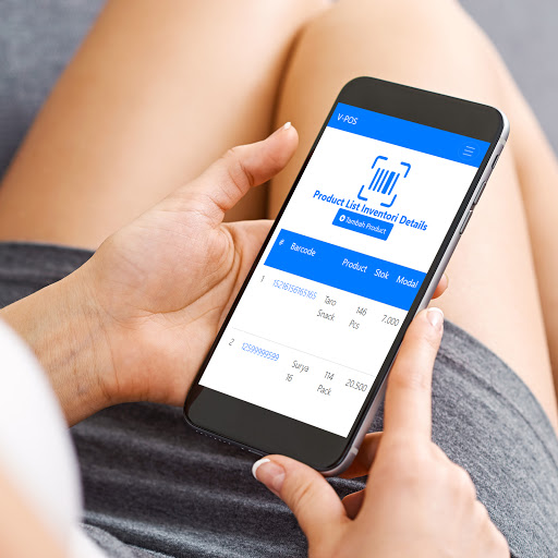 point of sale web app online