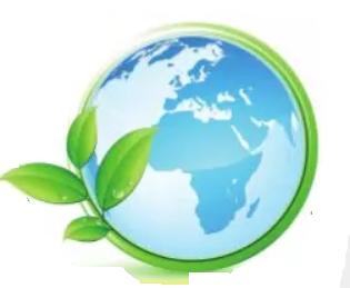 Environment Protection essay in Hindi