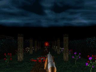 Killing Time Full Game Download