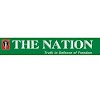 THE NATION; 'Reps resolve to invite president after rowdy session