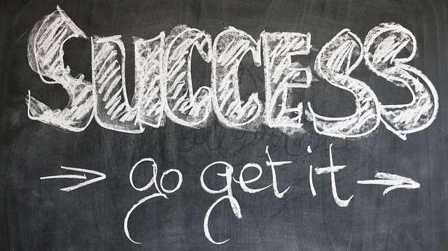 कड़ी मेहनत के बाद बार बार असफल हो रहें हैं तो इन बातों पर ध्यान दें