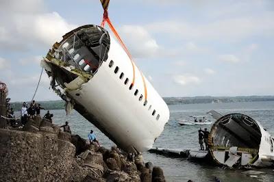 طائرة بوينج 737 MAX