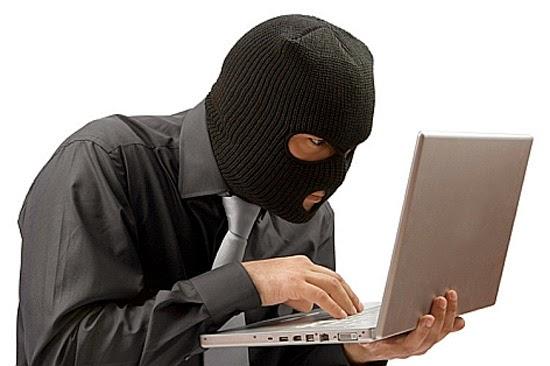 Sinal Wi Fi roubado - Como evitar roubo de sinal.jpg