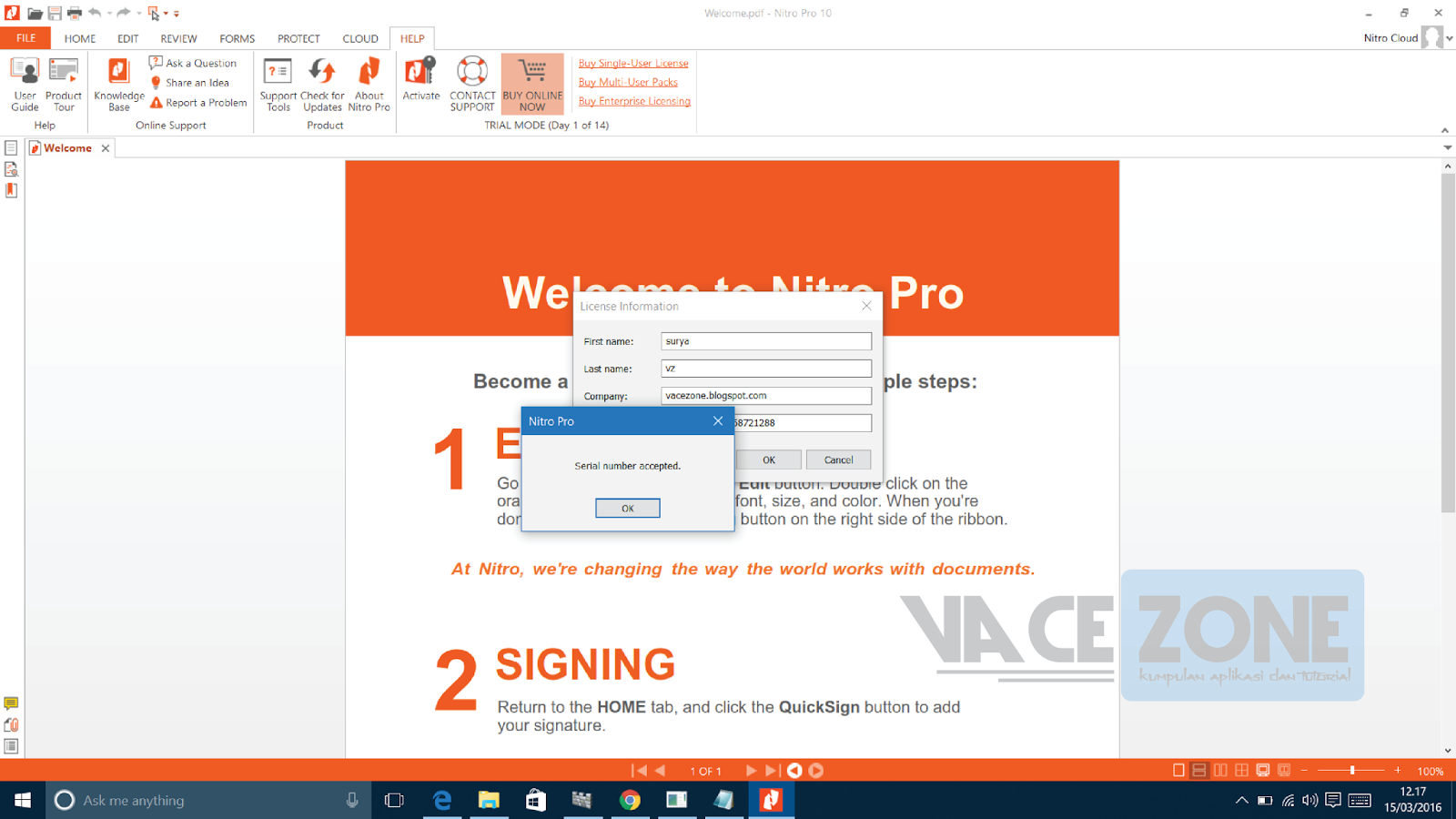 nitro pdf software full version