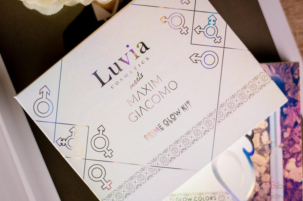 Luvia-Cosmetics-Maxim-Giacomo-Prime-Glow-Kit-Flatlay-geschlossen