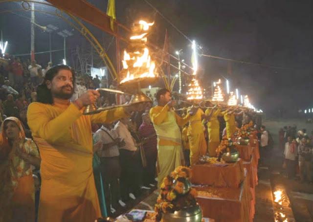 babri masjid ,  ram mandir ,  top news in india ,  ram mandir news ,  ram mandir verdict ,  ram mandir decision ,  ram mandir case ,  ram mandir faisla ,  ram ,  ayodhya ram mandir ,  राम मंदिर का फैसला ,  अयोध्या का फैसला ,  अयोध्या ,  ram mandir result ,  ayodhya mandir ,  ram janmabhoomi case verdict ,  अयोध्या राम मंदिर ,  राम मंदिर ,  ram mandir ka faisla ,  अयोध्या का समाचार ,  बाबरी मस्जिद ,  ram janmabhoomi ,  result of ram mandir case ,  ayodhya temple ,  ram mandir ayodhya ,