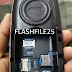 Gphone G555power Flash File Sc6531E