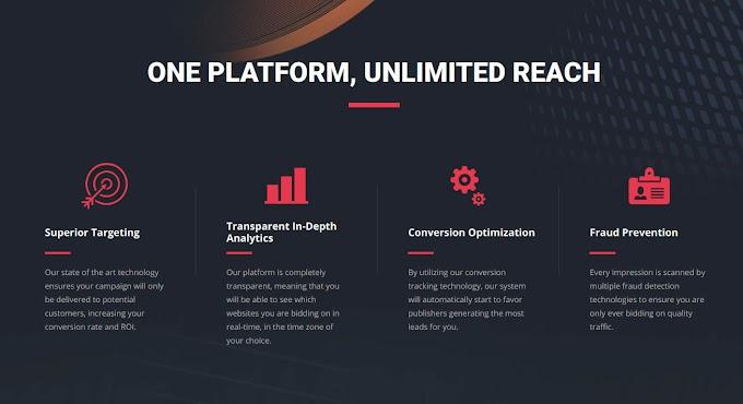 Earnify Review 2020: Best Programmatic Native Advertising Platform