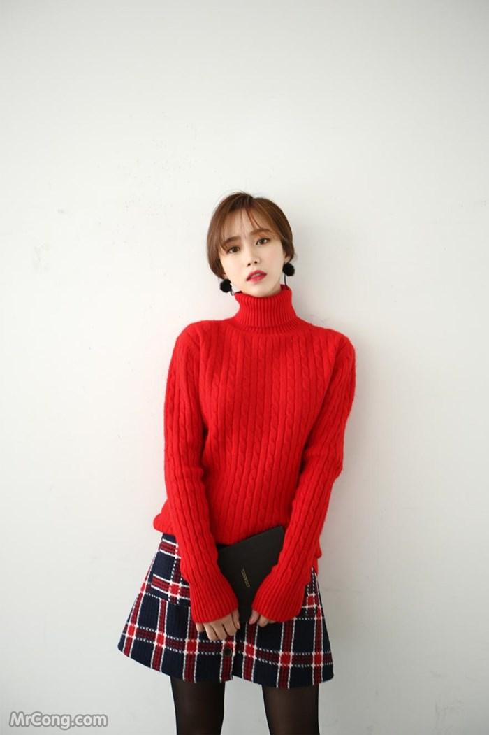 Image MrCong.com-Jenny-BST-thang-11-2016-017 in post Người đẹp Jenny trong bộ ảnh thời trang tháng 11/2016 (29 ảnh)