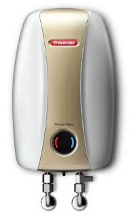Racold Pronto Stylo 6 L Water Heater