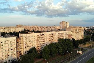 Какие документы нужны для продажи квартиры в Украине