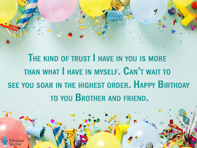 birthday-wishes-images-46