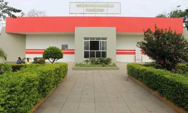 Prefeitura de Guanambi vai demitir servidora acusada de cobrar para marcar exames