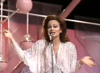 videos-musicales-de-los-80-eurovision-1985-paloma-san-basilio-la-fiesta-termino