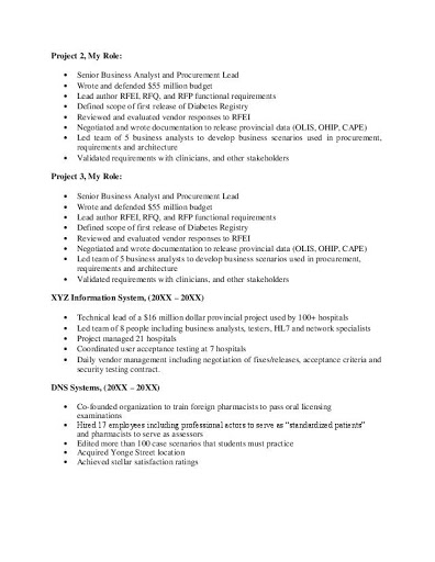 download the best computer science graduate resume sample
