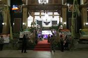 Toeban Batik & Culinary Meriahkan Rangkaian Hari Jadi Tuban Ke-727