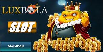 Slot Online Terlengkap