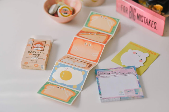 Aliexpress stationery products haul review selection