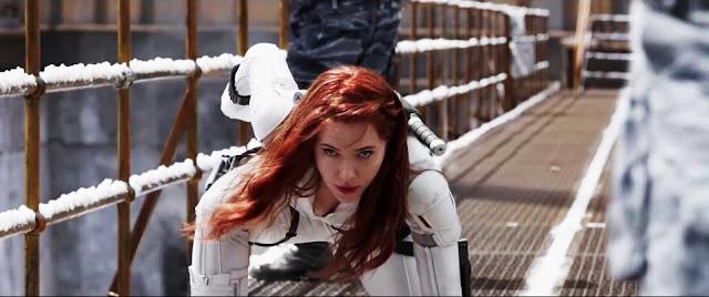 فيلم-Black-Widow-مجزوءة-جديدة-في-عالم-مارفل-السينمائي-بطولة-سكارليت-جوهانسون---التريلر-الرسمي
