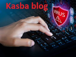 What is Computer Virus and how to eliminate it - Kasba Blog