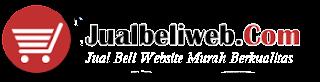 http://jualbeliweb.com
