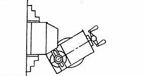 Mechanical Technology: Methods of Taper Turning