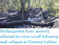 http://sciencythoughts.blogspot.co.uk/2015/07/wollangambe-river-severely-affected-by.html
