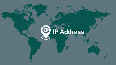 Understanding IP Address and function and class IP Address on computer network