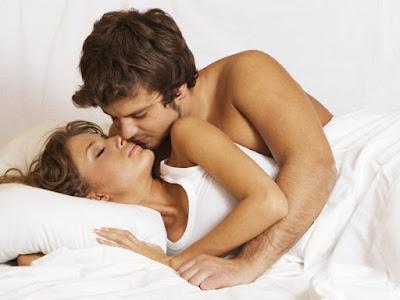 Hướng dẫn cách quan hệ tình dục lần đầu