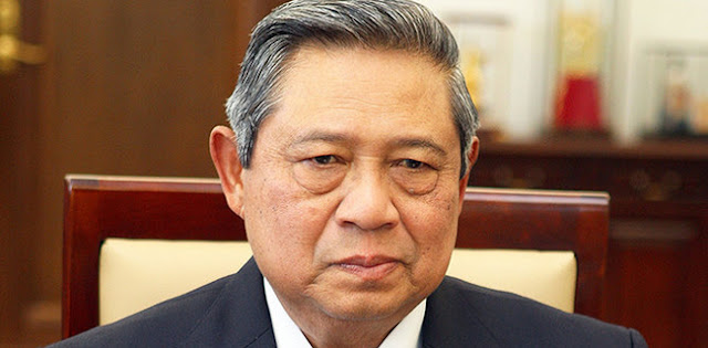 SBY: Ini Keadaan Darurat, Jangan Dianggap Mengada-ada