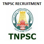 TNPSC ASO Recruitment 2019