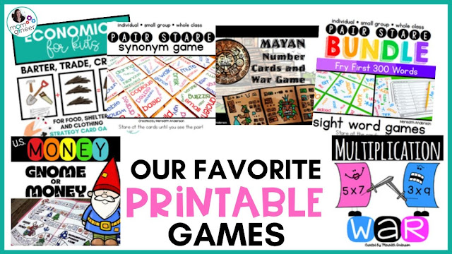 https://www.teacherspayteachers.com/Store/Meredith-Anderson-Momgineer/Category/Games-30529