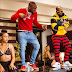 Audio | Cassper Nyovest Ft. Davido - Check On You | Download Fast