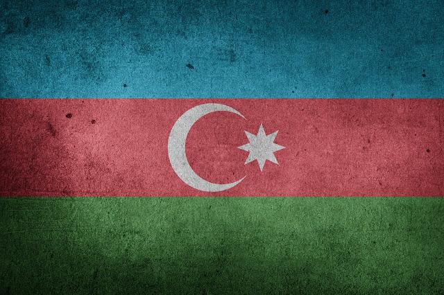 Profil & Informasi tentang Negara Azerbaijan [Lengkap]